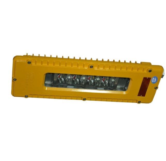 海洋王矿用隔爆型LED DGS10/127L(A)