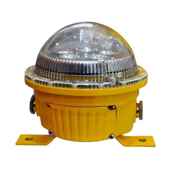 海洋王防爆灯 【BFC8183 LED】