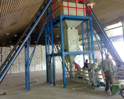 三农专业测土配方设备  提供优质服务A