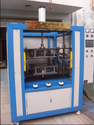 房山汽车仪表台热板机,房山供应汽车仪表台热板机