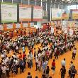 中国上海数字标牌展览会