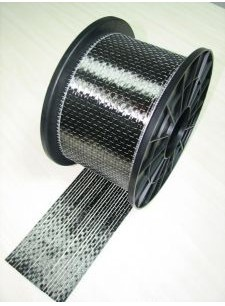 邯郸碳纤维布批发价格