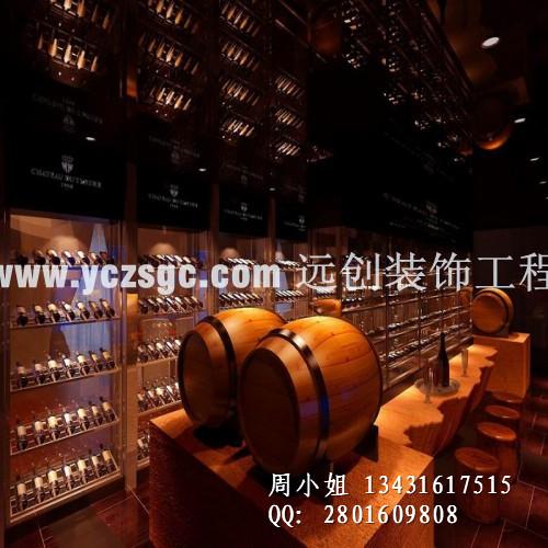 陈列酒架,葡萄酒架,不锈钢红酒架,酒吧酒窖储存酒柜