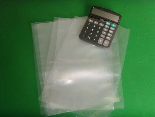 衢州A级阻燃玻纤真空袋,舟山STP真空绝热板,台州玻纤真空袋