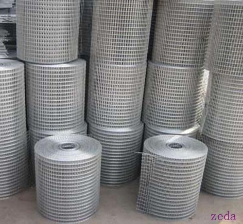 青海不锈钢电焊网,青海不锈钢电焊网品牌,青海不锈钢电焊网规格