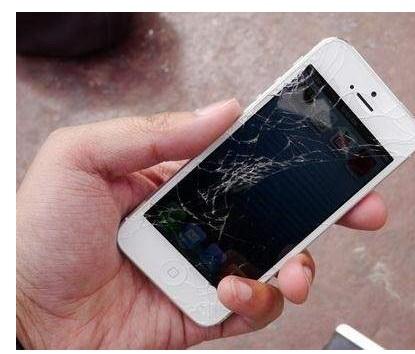 苹果6内部结构高清图