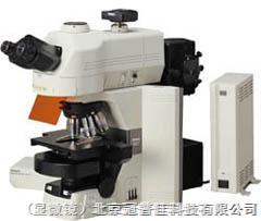 北京尼康80i生物显微镜特价