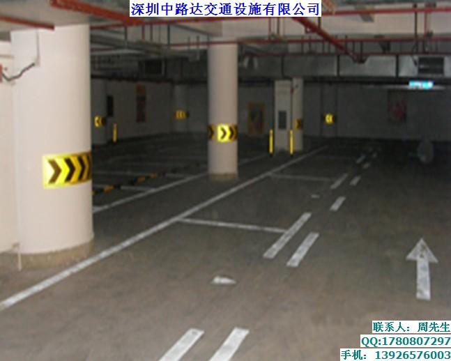 惠州道路划线、惠州道路交通标志,标线、惠州公路标线