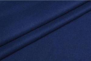 三绒供应全羊毛大衣面料 短顺斜纹大衣呢