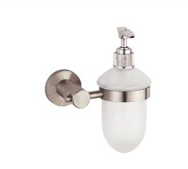 优惠销售75061-2皂液器