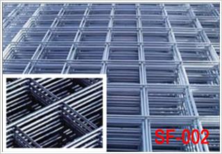 找PVC电焊网首选安平胖三点焊工艺制品厂