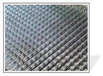 异型网片 丝网深加工--安平胖三电焊工艺制品厂