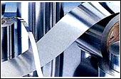 上海GH2036高温合金板,GH2132材料的技术标准