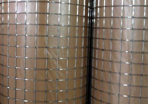 镀锌钢丝网抹灰网,钢丝网安平胜航厂家