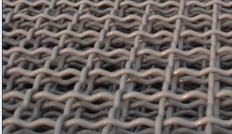 供应钢丝网不锈钢丝网价格