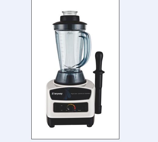 厦门现榨果汁机,豆浆机,商用冰沙机