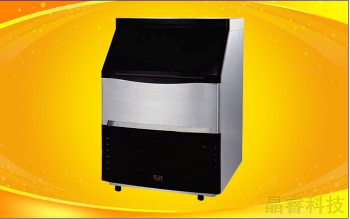 厦门制冰机哪里有卖,小型商用制冰机