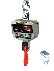 湖北3吨直显电子吊称,武汉3吨发射式电子吊称