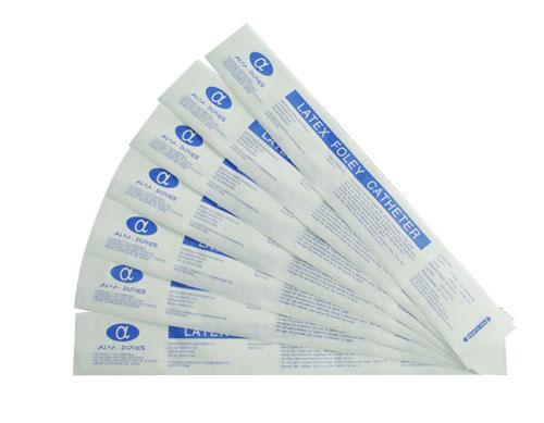 北京优惠销售医药包装袋001