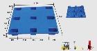 四川塑料托盘/成都塑料托盘/绵阳塑料栈板