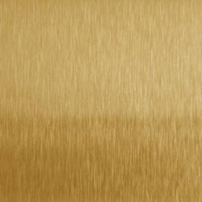 水性钛金色金属烤漆