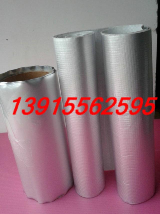 安微编织铝塑膜 湛江设备包装袋 上海铝箔淋膜编织布