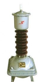 JDX6-35*JDXF6-35电压互感器