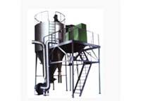 GZ系列高速离心喷雾干燥机