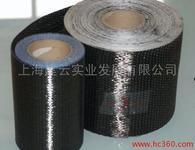 粘贴碳纤维布加固技术,商丘碳纤维布加固公司