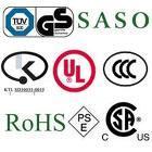 专业办理CCC认证代理公司—常州3C灯具认证