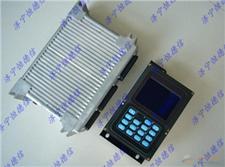 原装进口小松电脑板、显示器等小松原装电器配件
