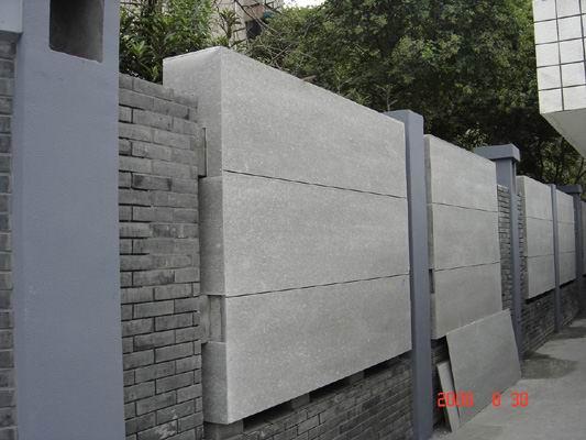 北京花纹木丝水泥板