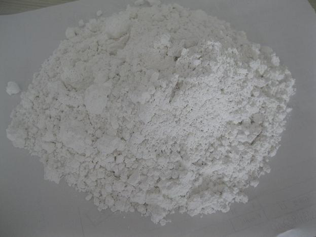 轻钙粉厂家