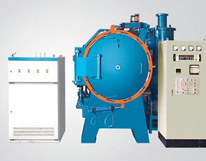 冷却器真空钎焊炉厂家