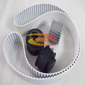深圳同步带/3M同步轮/印刷机同步带轮