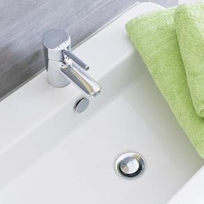 TUV 莱茵建材卫浴五金测试,CE、GS认证