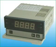 智能数显电流电压表