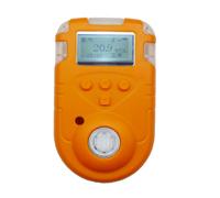 上海氧气检测仪订购电话|氧气泄漏报警仪生产厂家联系方式