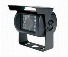 CCD汽车后视摄像头 高清晰索尼CCD摄像单板摄像机芯