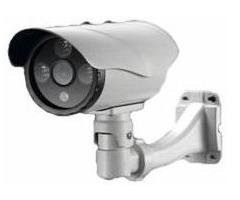 原装索尼Effio700线 防剪线带支架 红外夜视监控摄像机