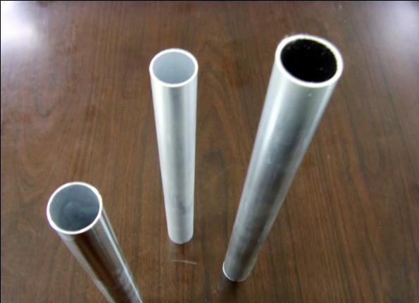 升降机铝型材