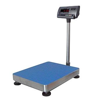 江西tcs-300kg工业计量电子台秤,南昌75公斤计数电子台称