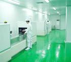 苏州实验室设计净化