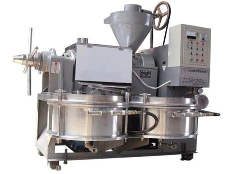 优质大豆油加工设备,葵花油浸出设备,油脂机械