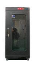 防静电防潮箱电子元器件防静电干燥箱