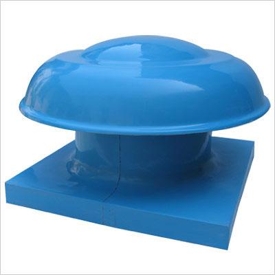 供应新疆防爆轴流风机|屋顶轴流风机|玻璃钢防爆轴流风机价格