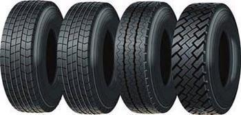 回力轮胎 12.00-24  SPEED002  16PR