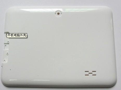 平板电脑塑胶外壳加工/平板电脑塑料模具加工/平板电脑塑胶模具加工