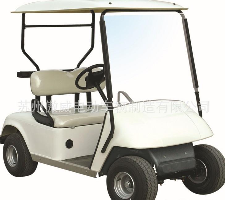 苏州地区24小时上门维修四轮电动观光车、电动巡逻车、电动老爷车
