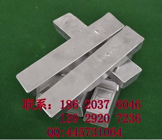 折弯金属管易熔合金填充物低熔点合金